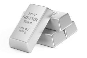 Pack Silver Entry Fee Strip Club
