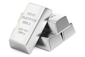 Pack Platinum Entry Fee Strip Club